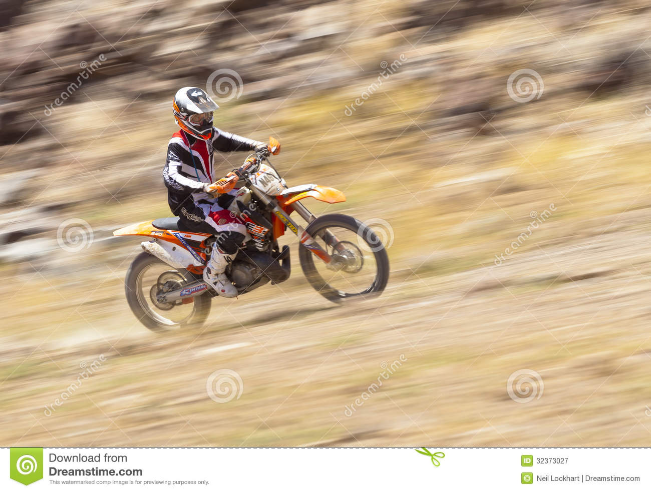 Dirt Bikes Reno Nv Off Road Dirt Bike Racer