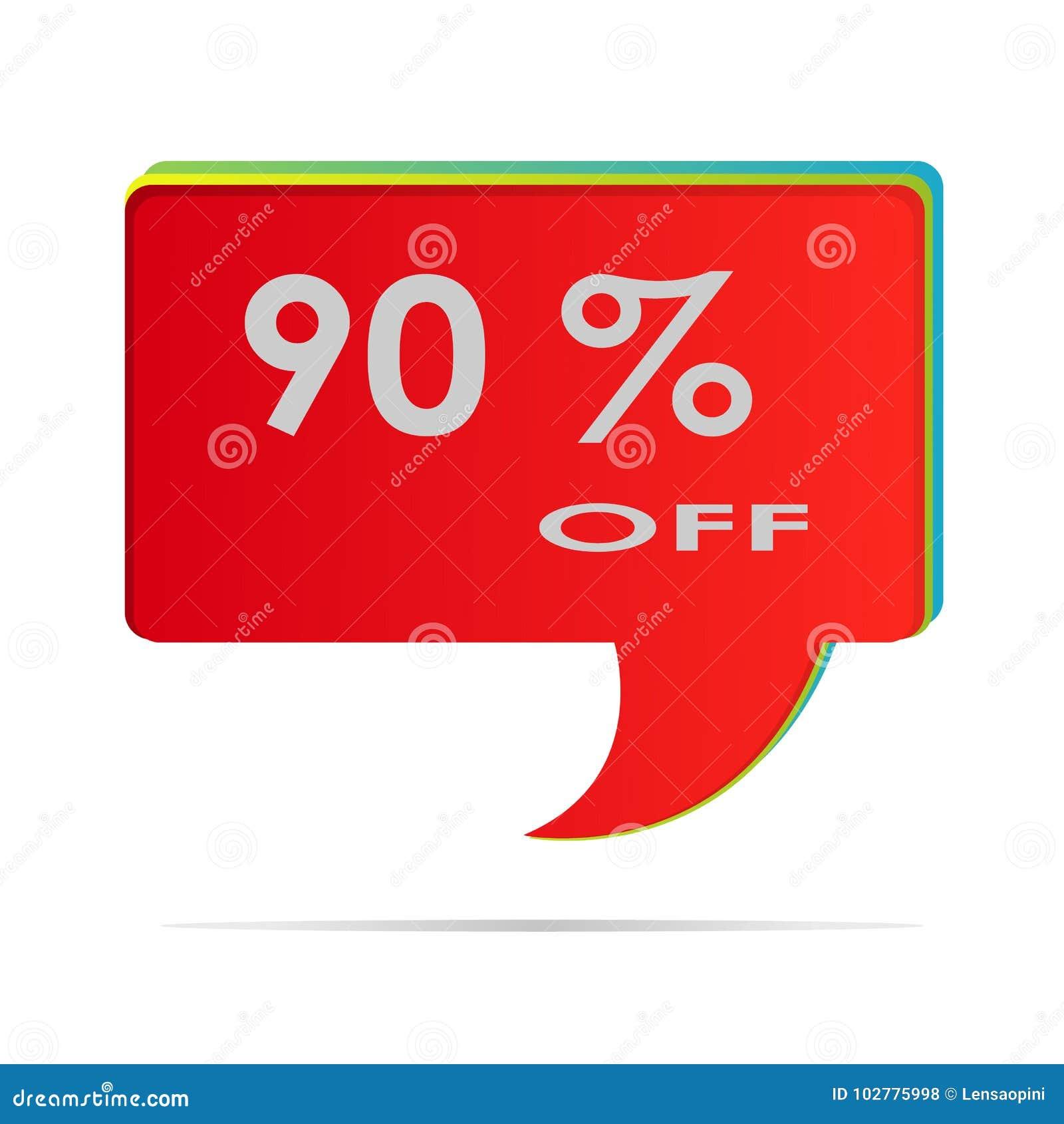 Word Box Art Wiring Diagrams Flash Exposure Meter Circuit Diagram Tradeoficcom 90 Off Sale Discount Banner Special Offer Pop Design Rh Dreamstime Com World