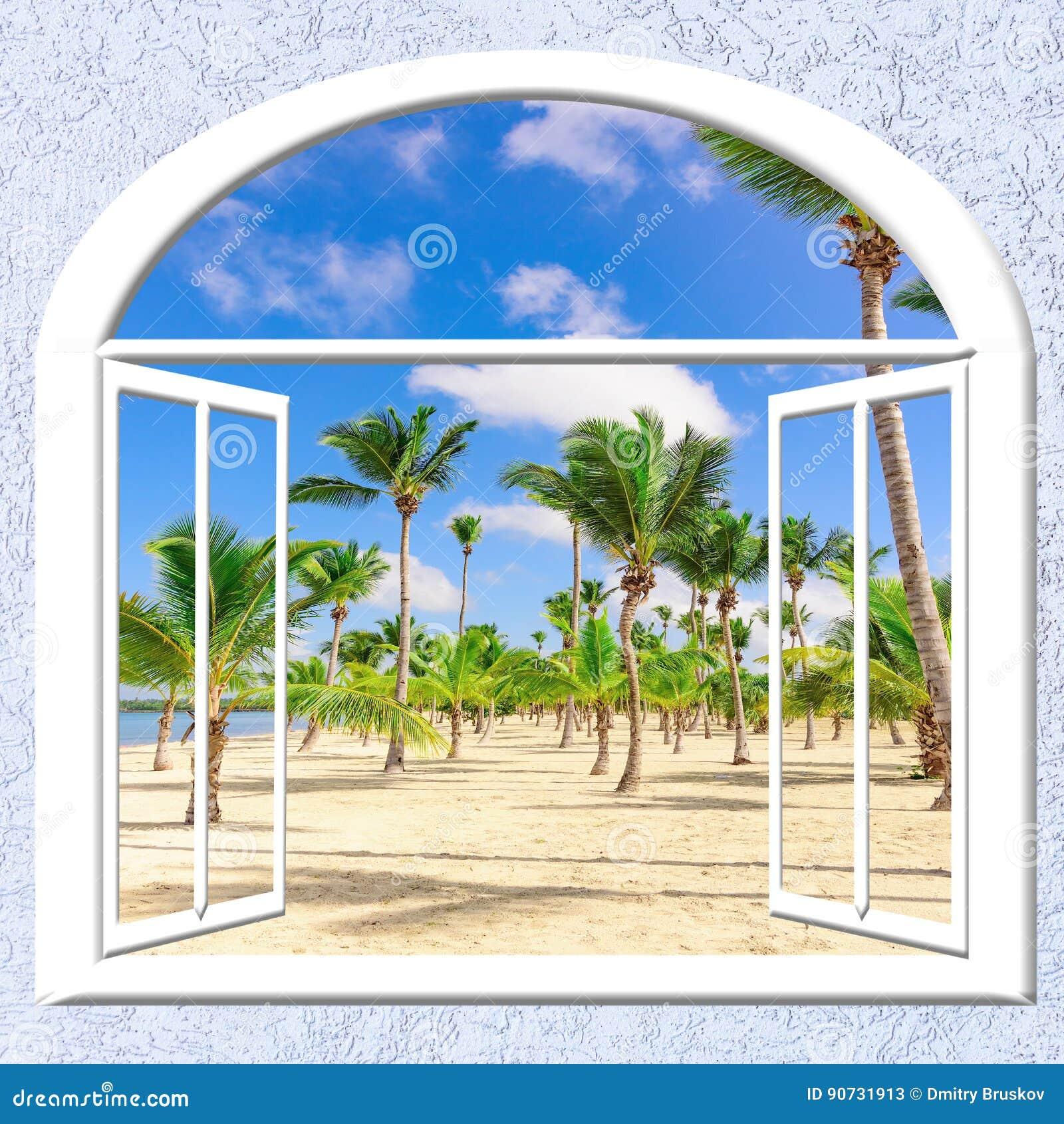 Glasbild Fenster. Trendy Trposter Glasbild Xcm Mbelfolie Tapete Fenster Verzierung Zion Tp With ...