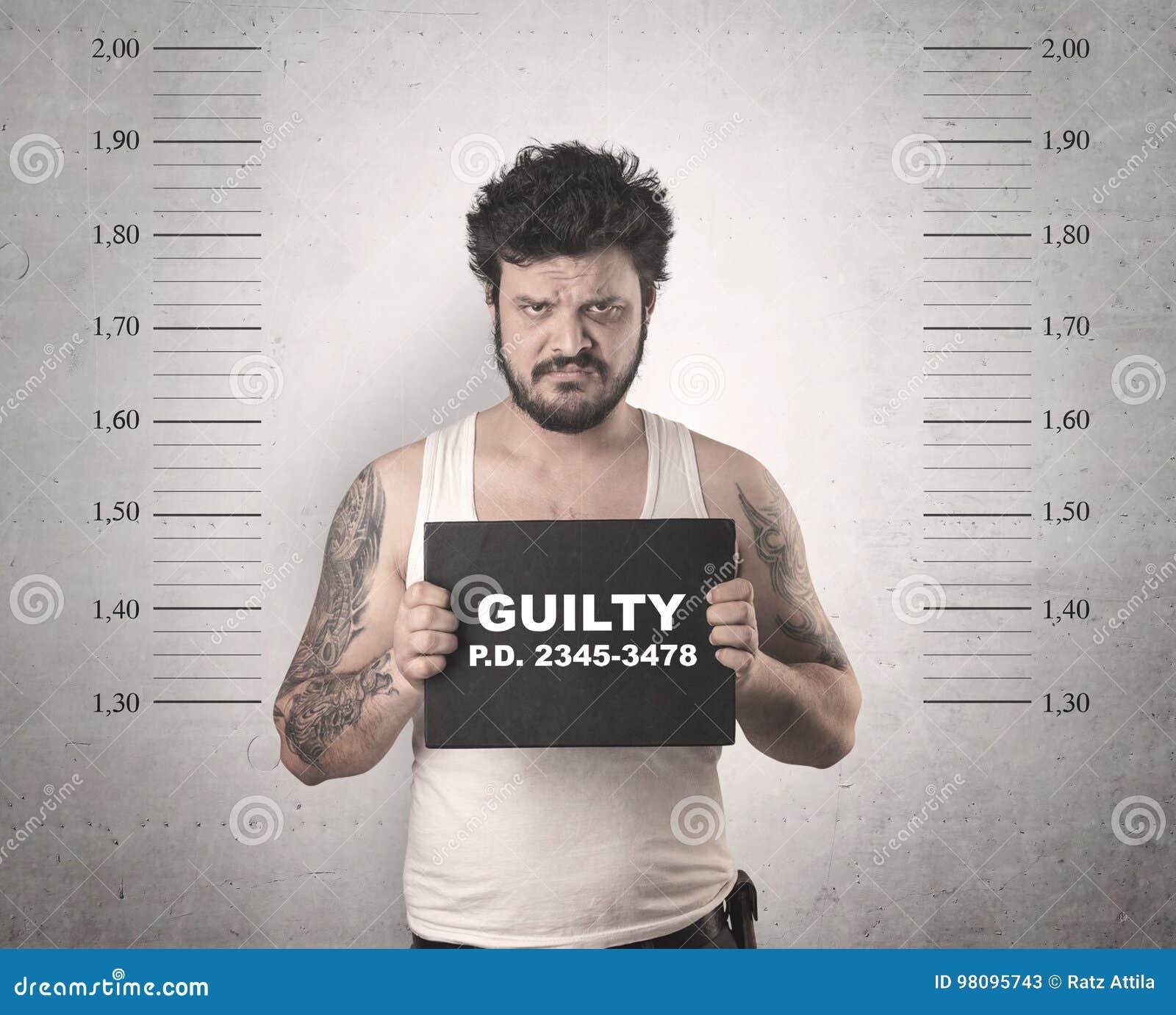 Risultato immagini per maschi colpevoli immagini