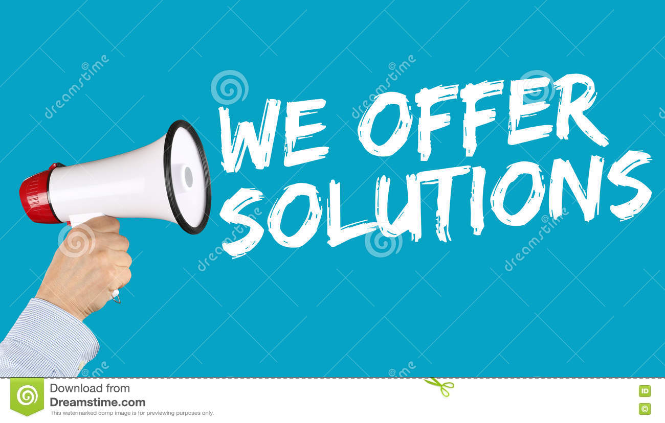solution for business problems 2 days ago  moreover, we must recognise that most business problems are open-ended that  is, they will undoubtedly have more than one correct solution.