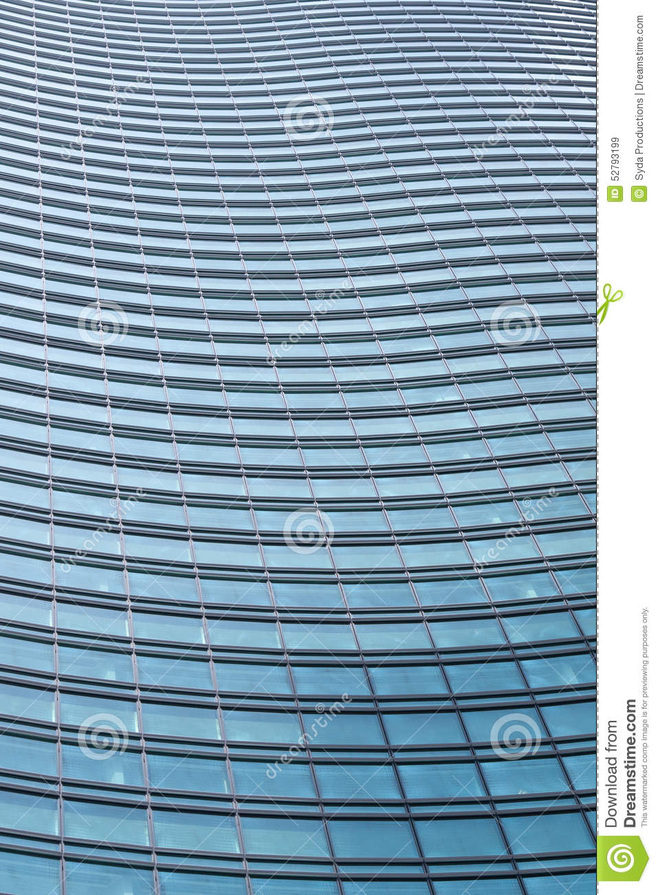 Office building windows texture stock photo image 52793199 for Exterior background