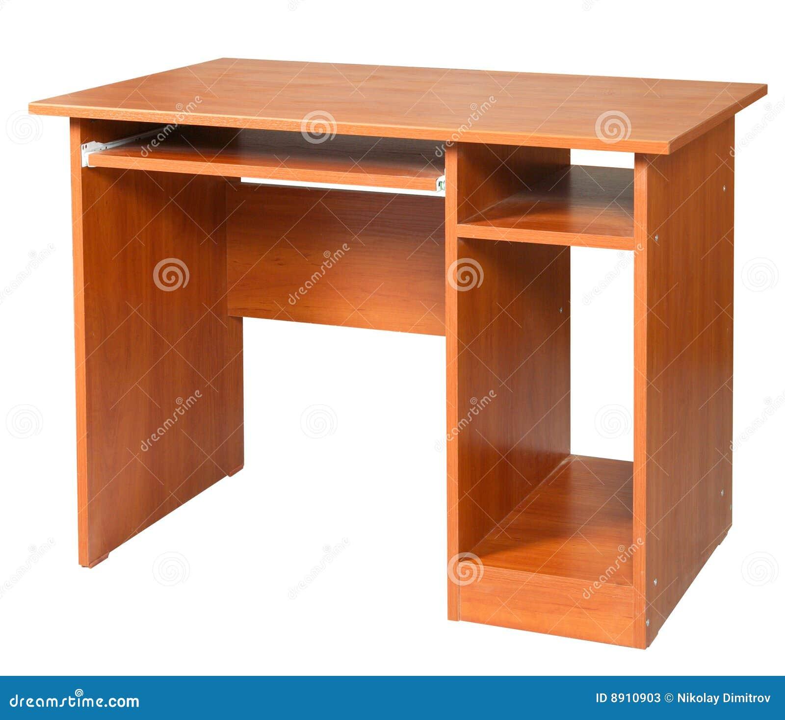 office bureau chippendale mahogany english partners desk. Black Bedroom Furniture Sets. Home Design Ideas
