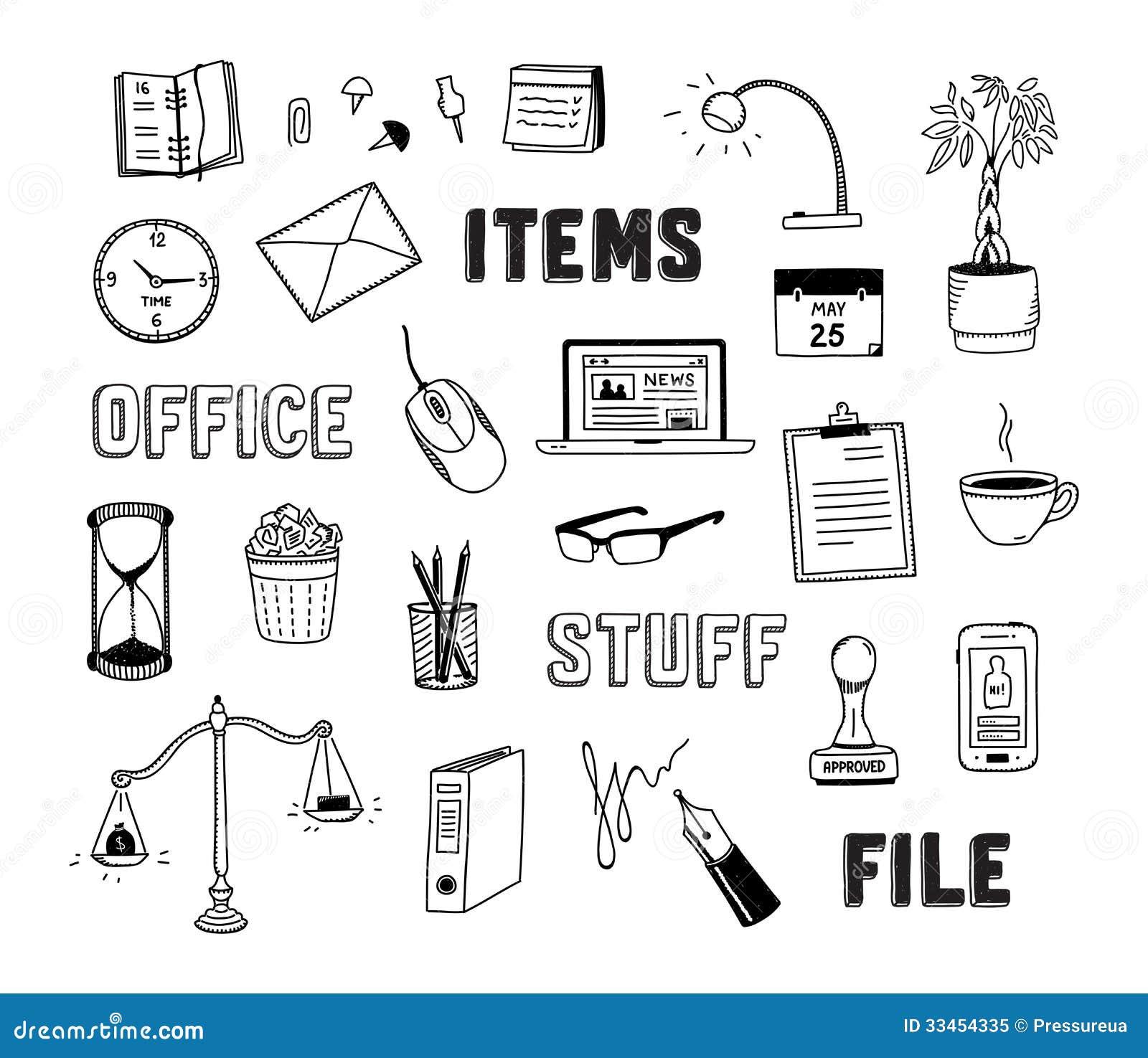 Food Laboratory Equipment List