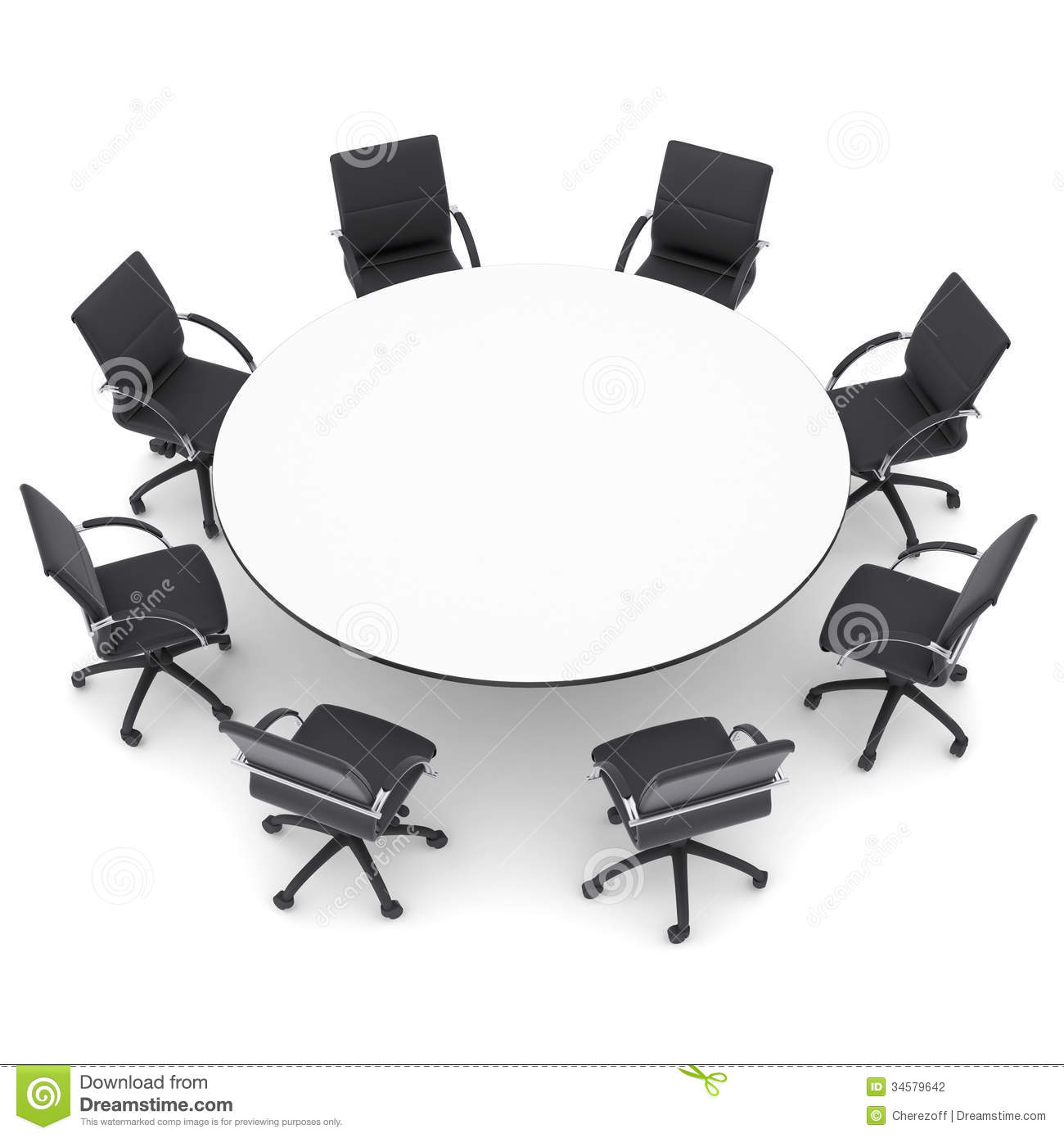 Office Table Round. Office Table Round. Chairs And Round - Bgbc.co
