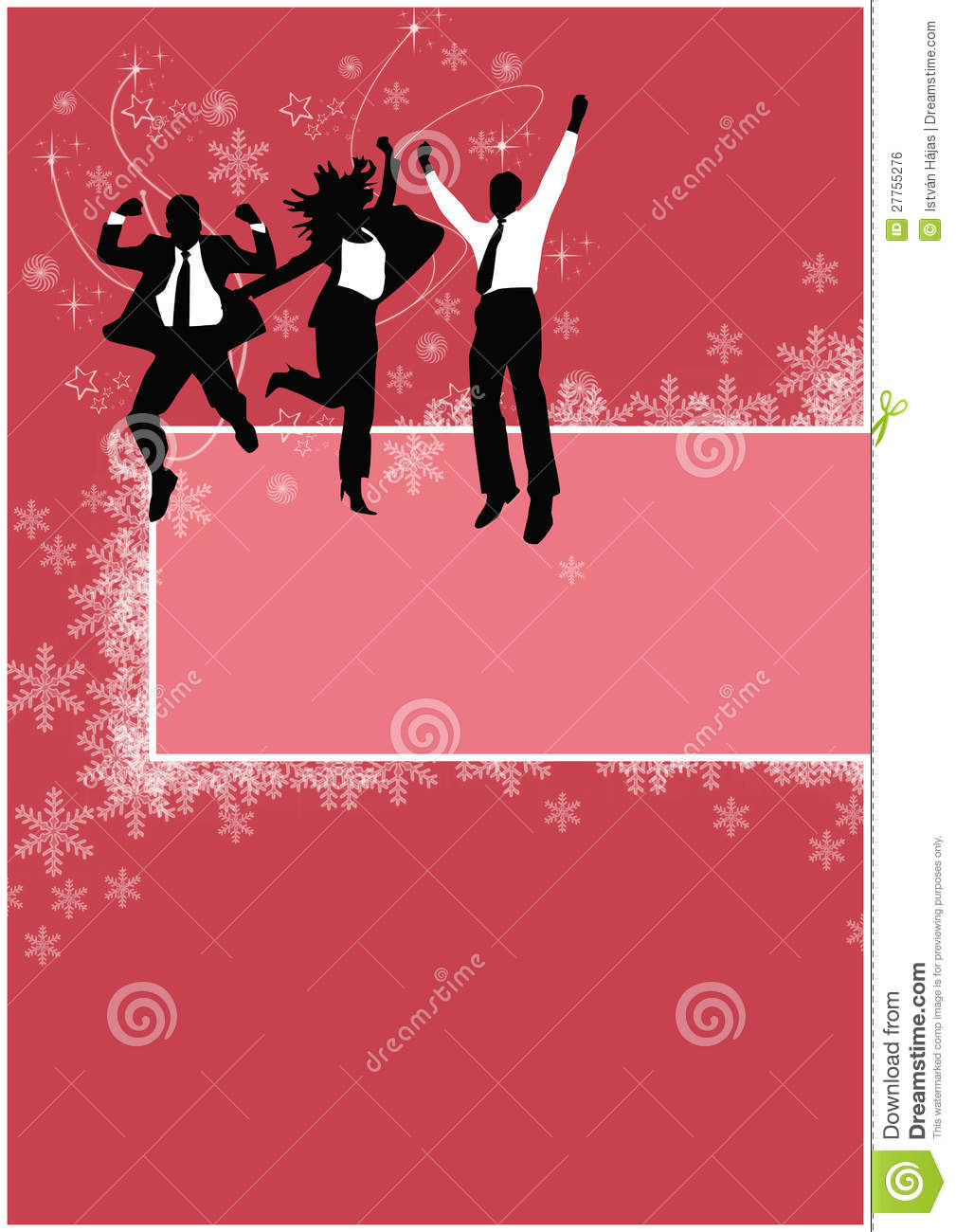 holiday office party background animals office christma holiday party