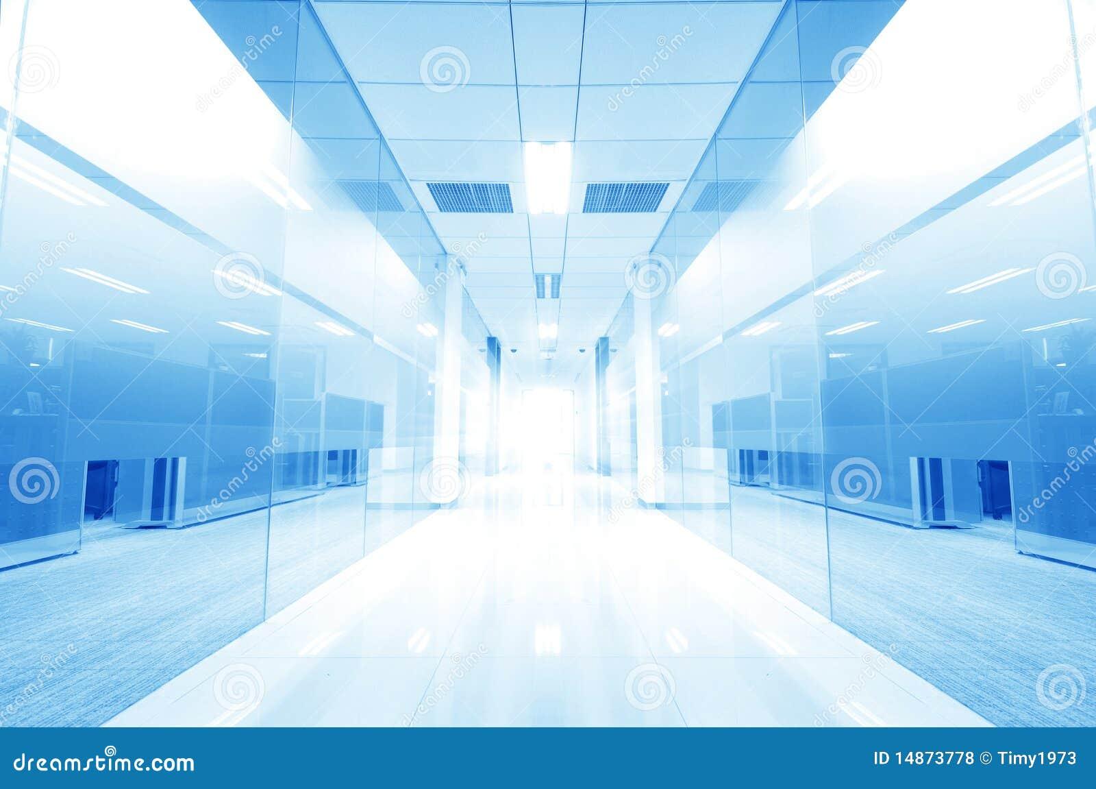 office corridor door glass. more similar stock images of office corridor door glass l