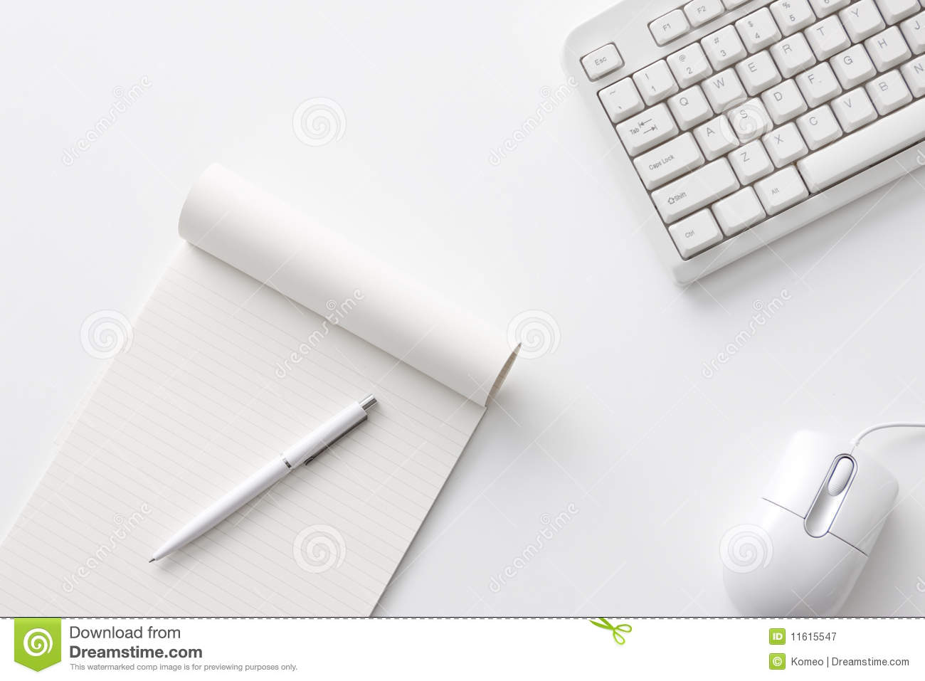 cover letters examples 14704 work desk photography palladia executive desk 13462