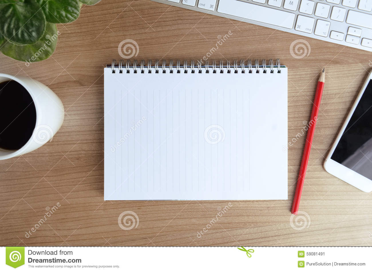 how to make a table webpage on notepad