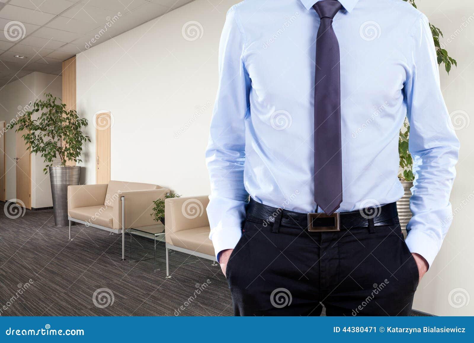 Office Dress Code Stock Photo - Image: 44380471