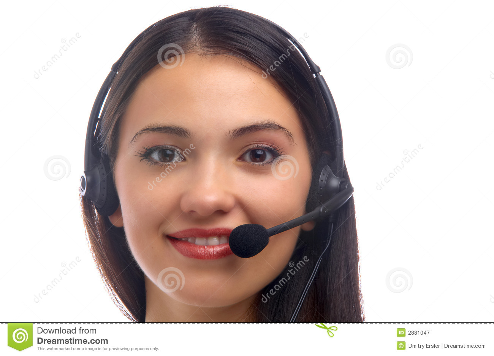 office face