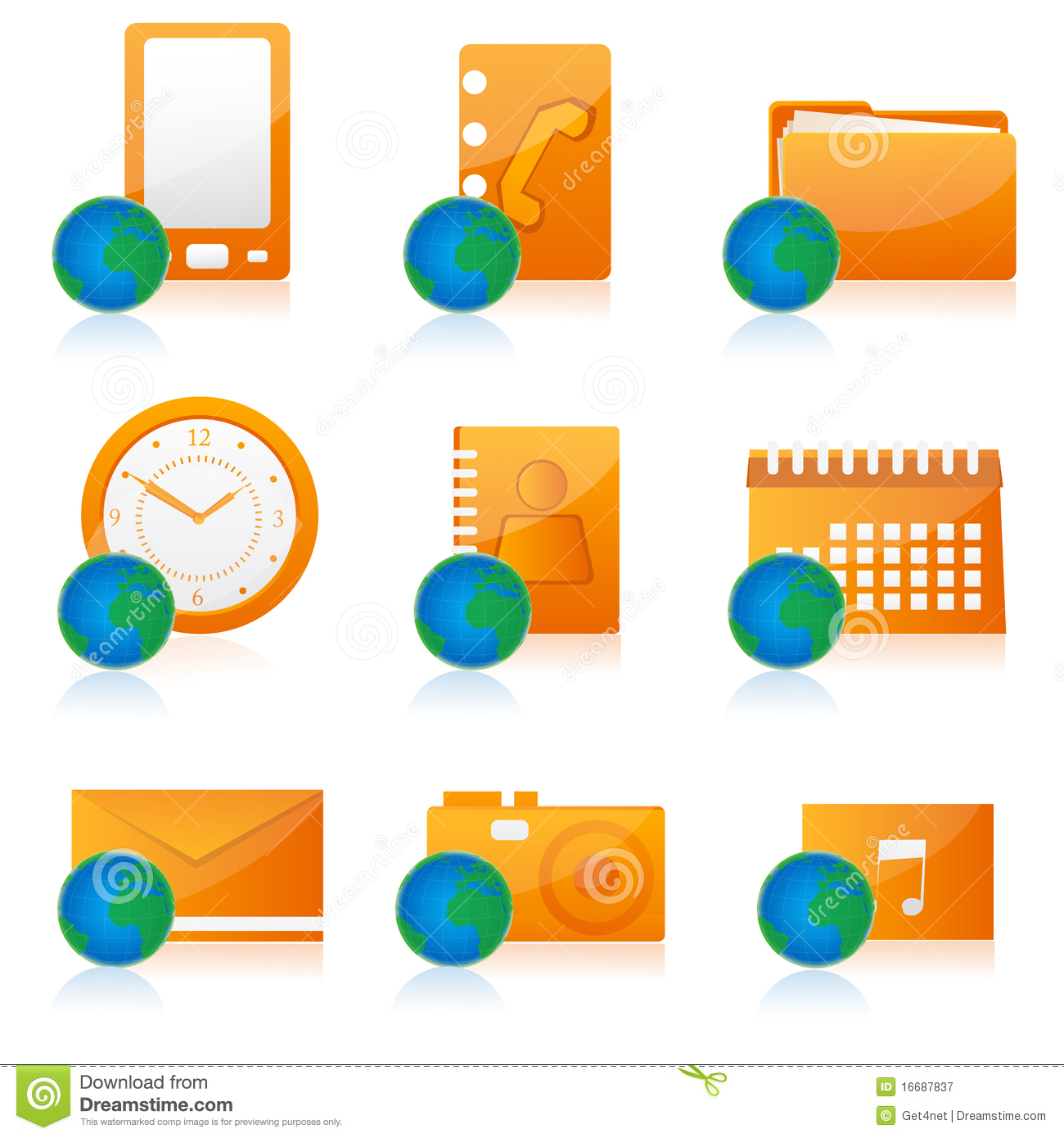 office desk icon office building icon business office icon office