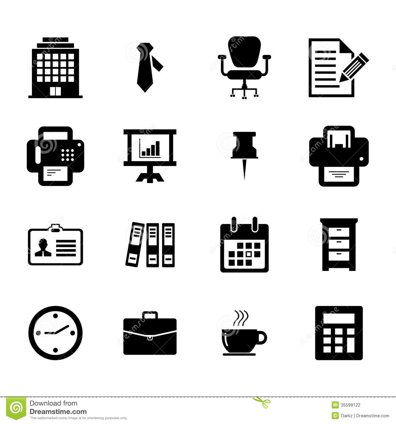 office design file cabinet with Stock Photography Office Icon Set Your Design Image35599122 on E9a9737c0cbdea9e besides Stock Photography Office Icon Set Your Design Image35599122 as well Furniture Raw Traditional Full Wrap Wood Bookcases further Fcd5a38c79047c13 likewise position.