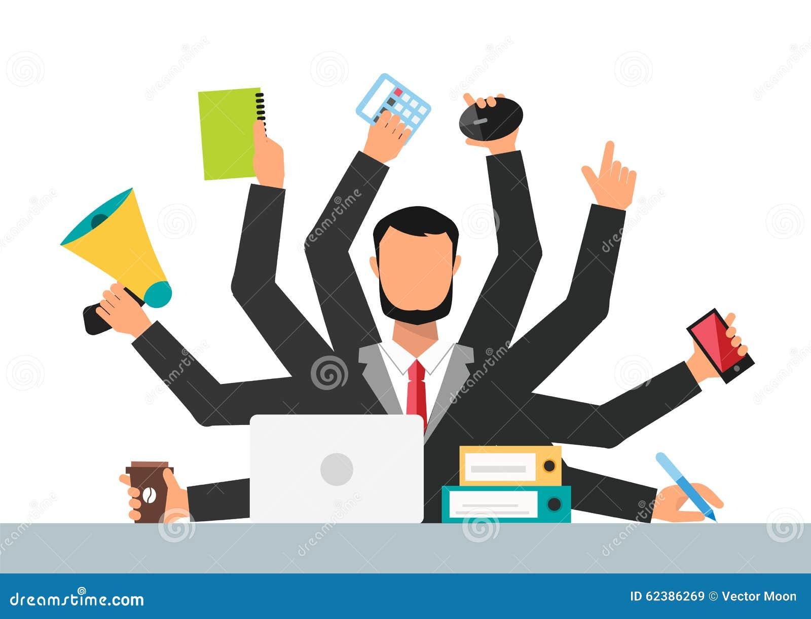 job bureau more employment agencies financial tribune semper fidelis noah previous articles. Black Bedroom Furniture Sets. Home Design Ideas