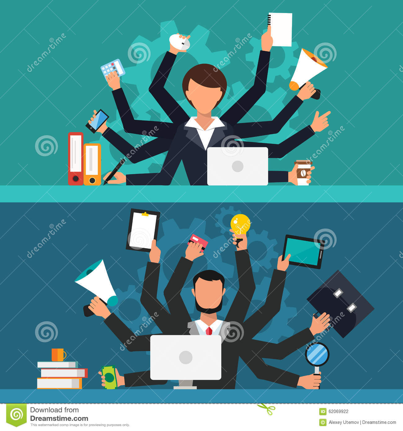 illustrative essay on stress View essay - illustration essay from eng 112 at tidewater community college everson 1 pierce everson mr bulleit english 111 7 september 2015 effective ways for dealing with stress stress increases.