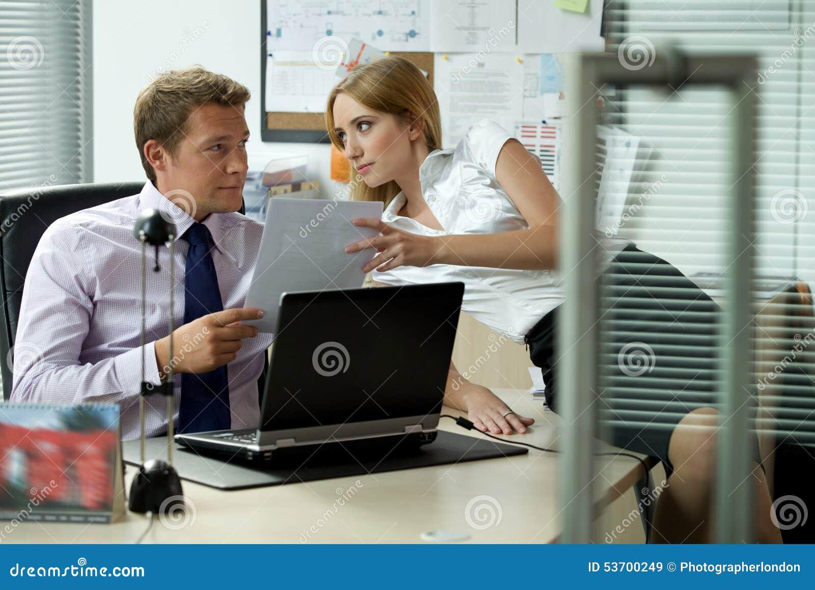 love office