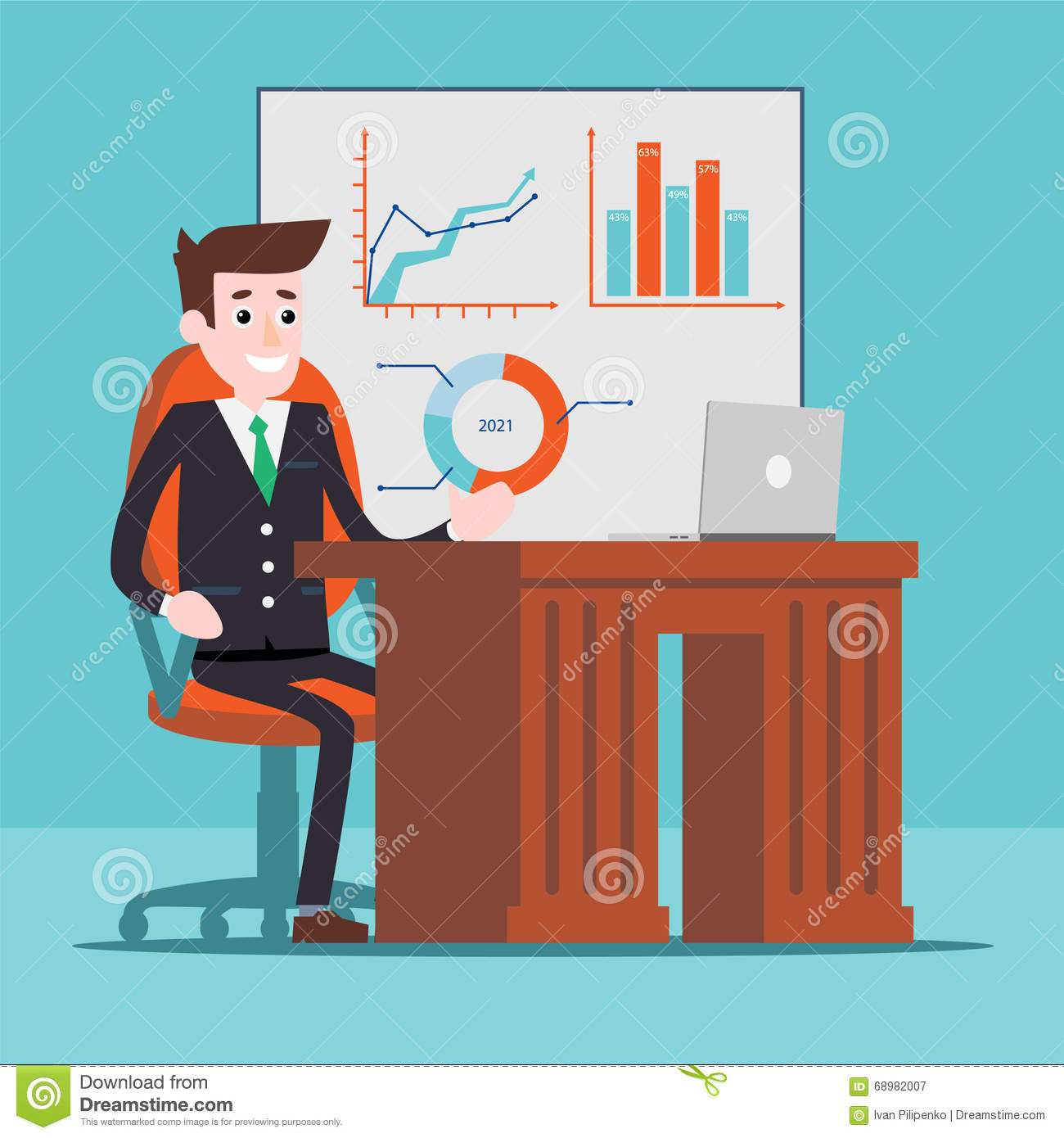 office manager clip art � cliparts