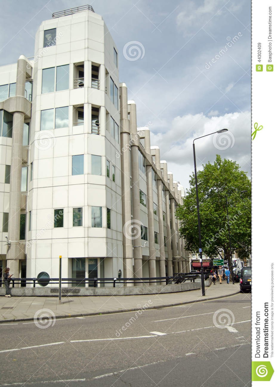Office for national statistics london editorial stock image image 44302409 - Office for national statistics ...