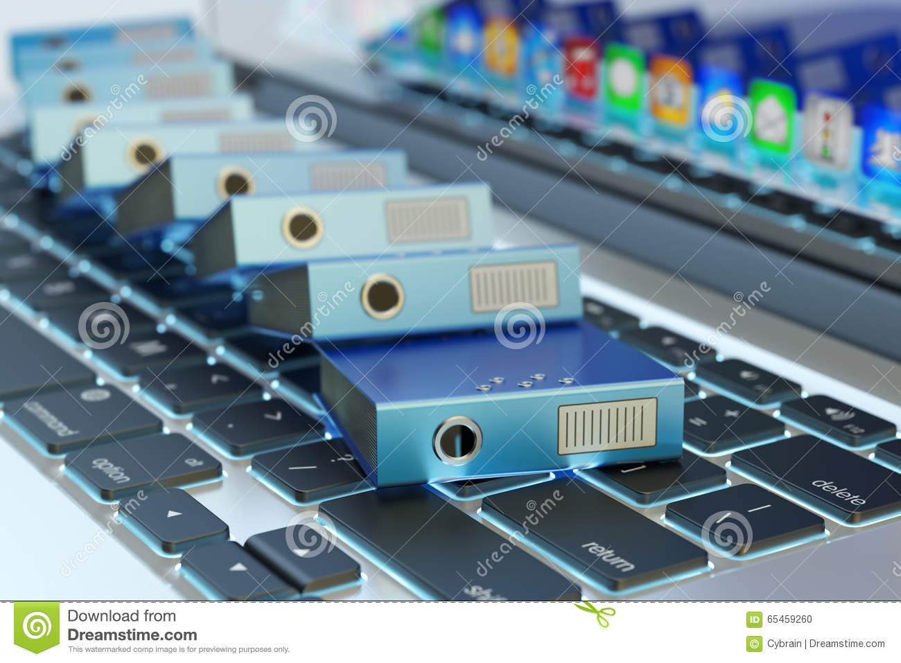 electronic document management essays Ans electronic document management edm digital image processing systems pts 1 from acct 3596 at temple.