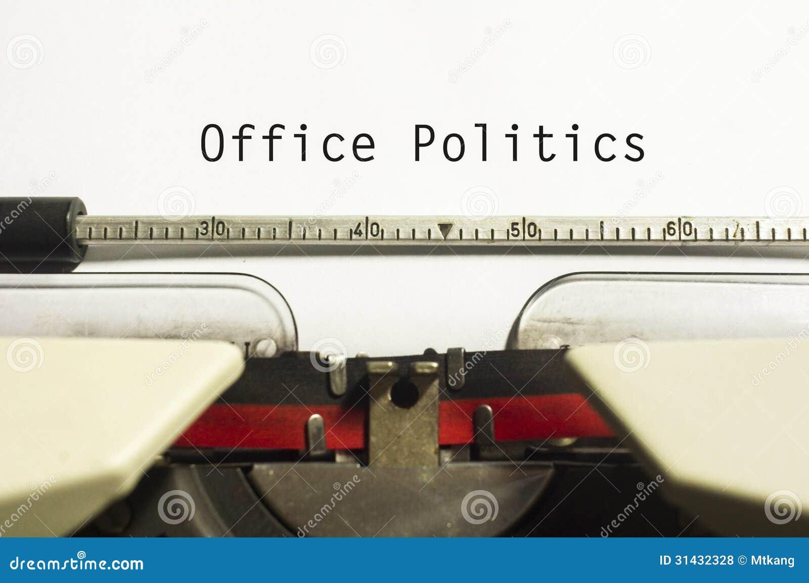 office politics royalty stock photos image  office politics