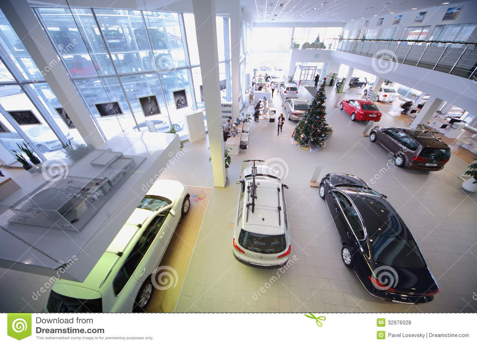 office premises volkswagen dealer editorial stock photo image