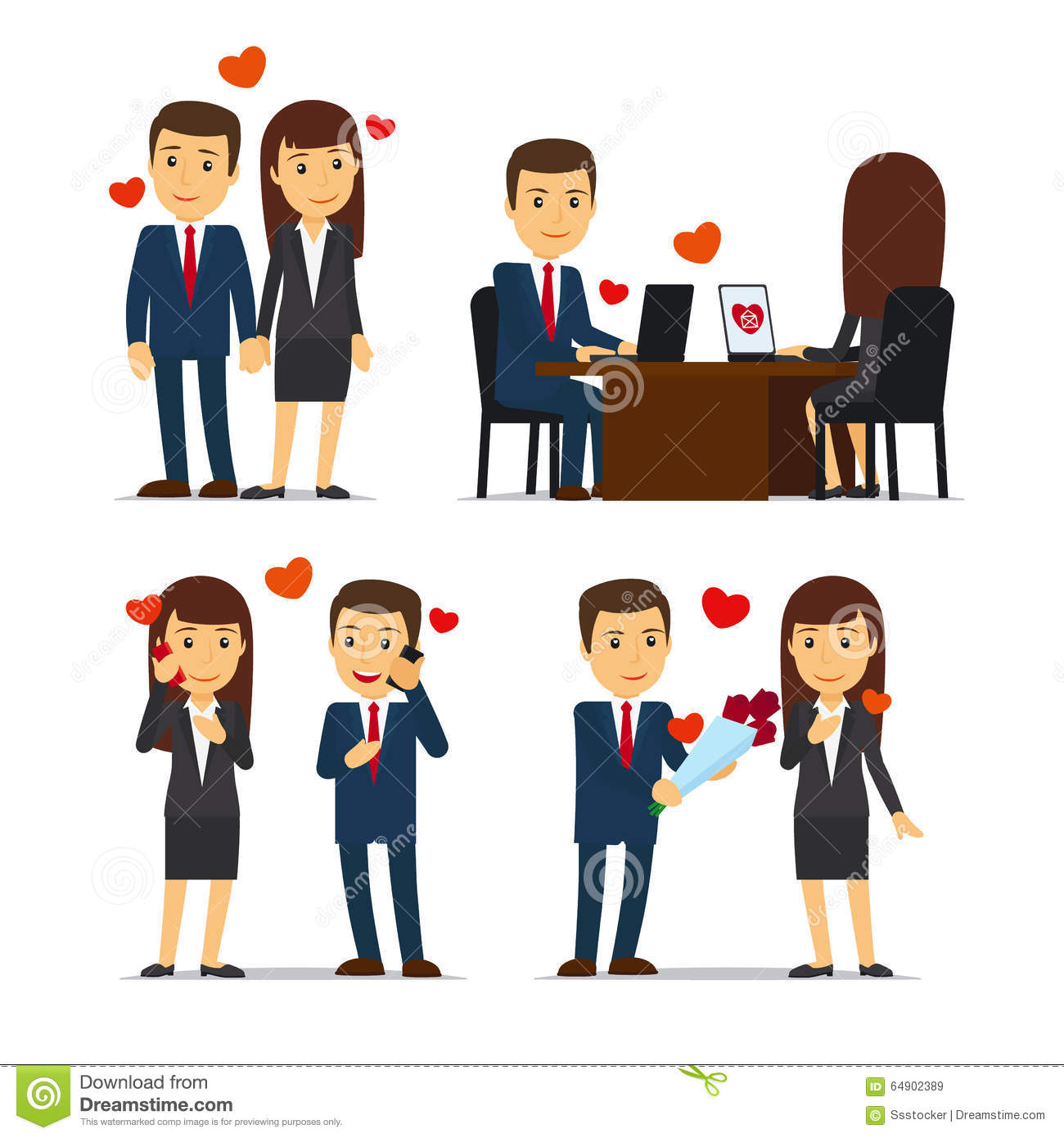 dating at work If you are lonely and looking for a relationship, then our dating site is your chance to find girlfriend, boyfriend or get married.