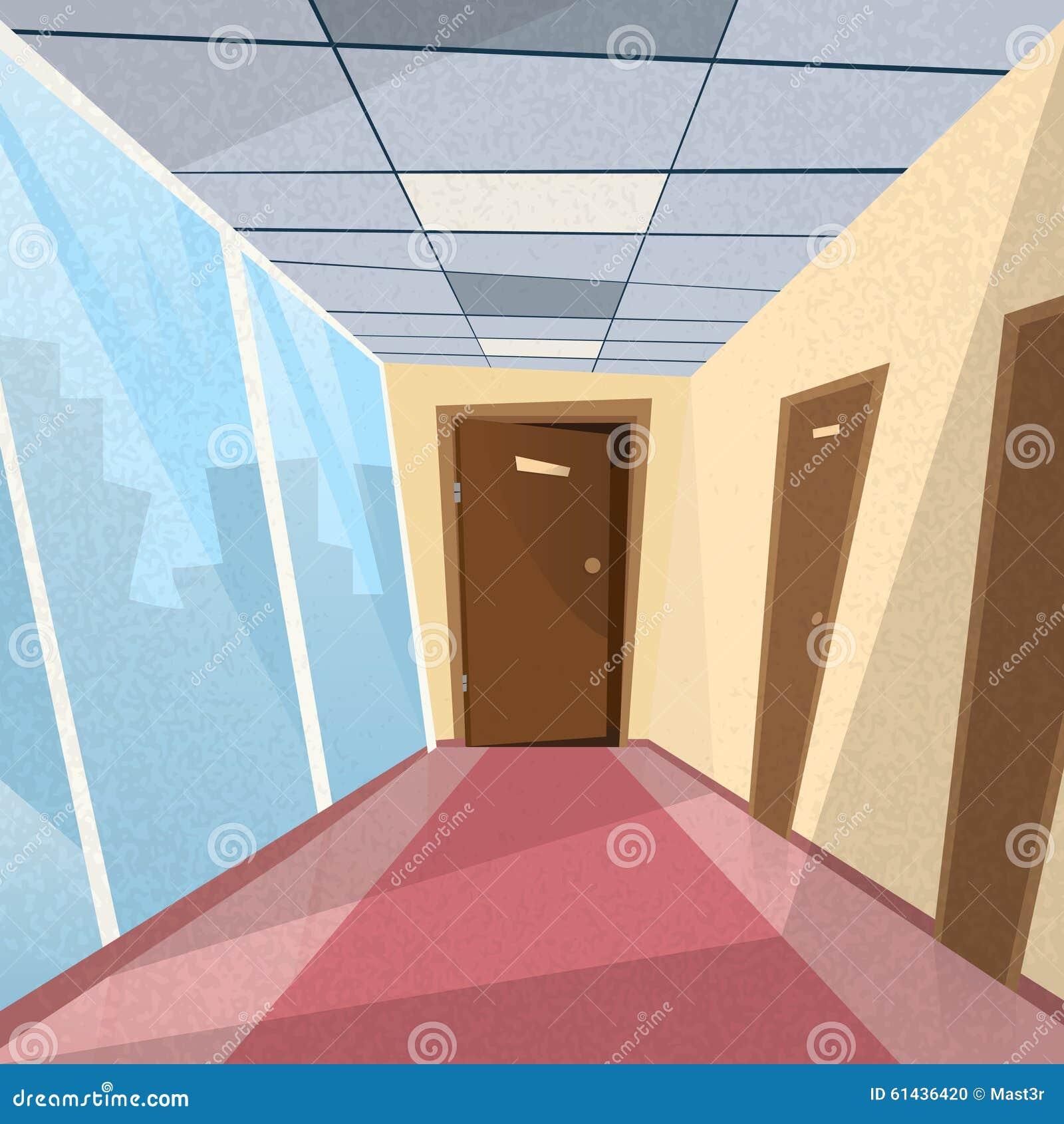 room doors vector art - photo #17