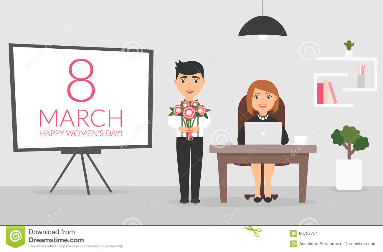 march 8 male torso with hair epilation number eight men purim clipart free purim clip art graphics