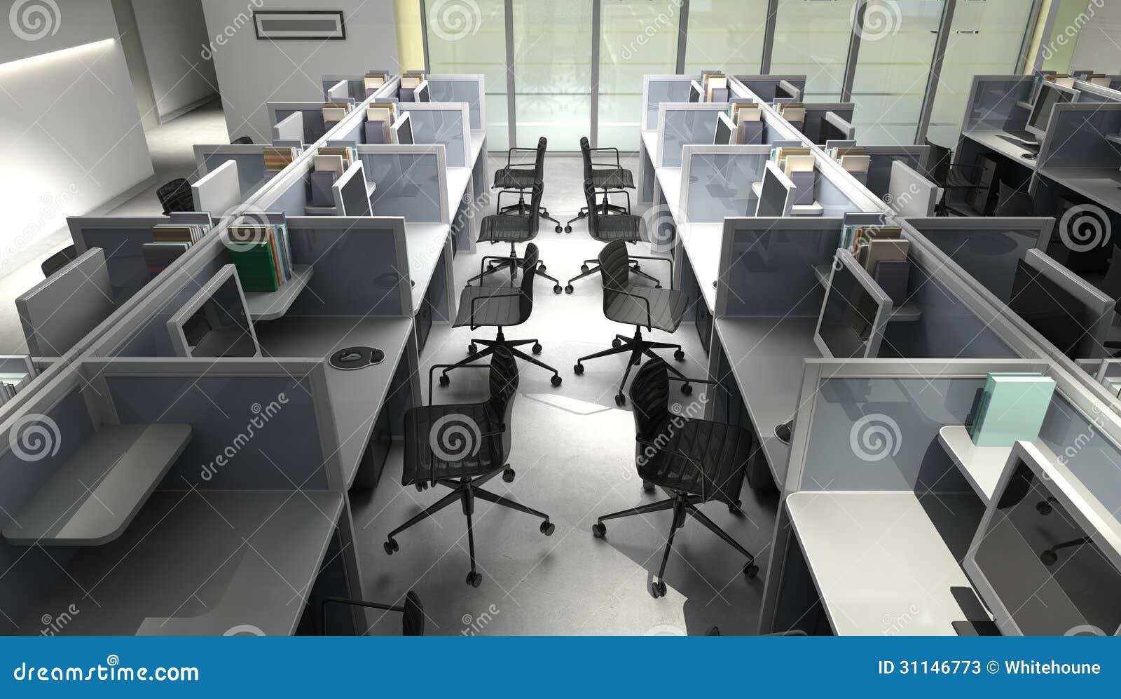 HD wallpapers laboratory interior design