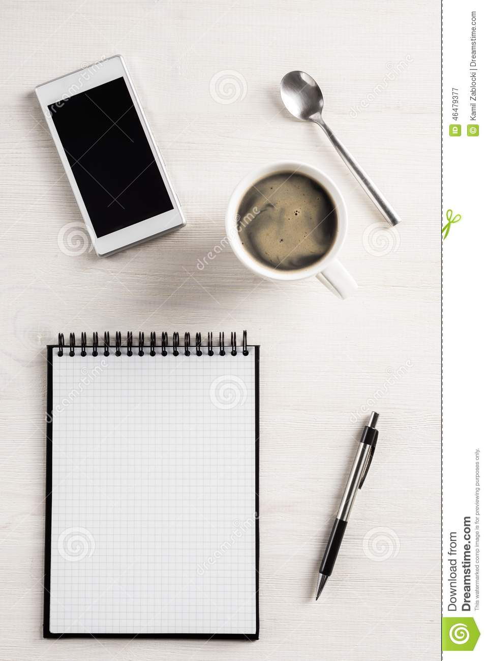 office table top. royaltyfree stock photo download office table top r