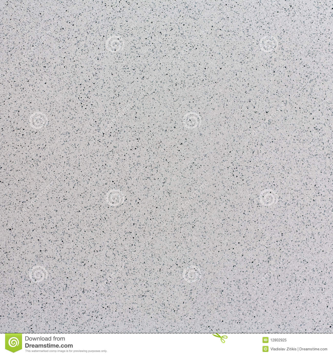 Office wall texture