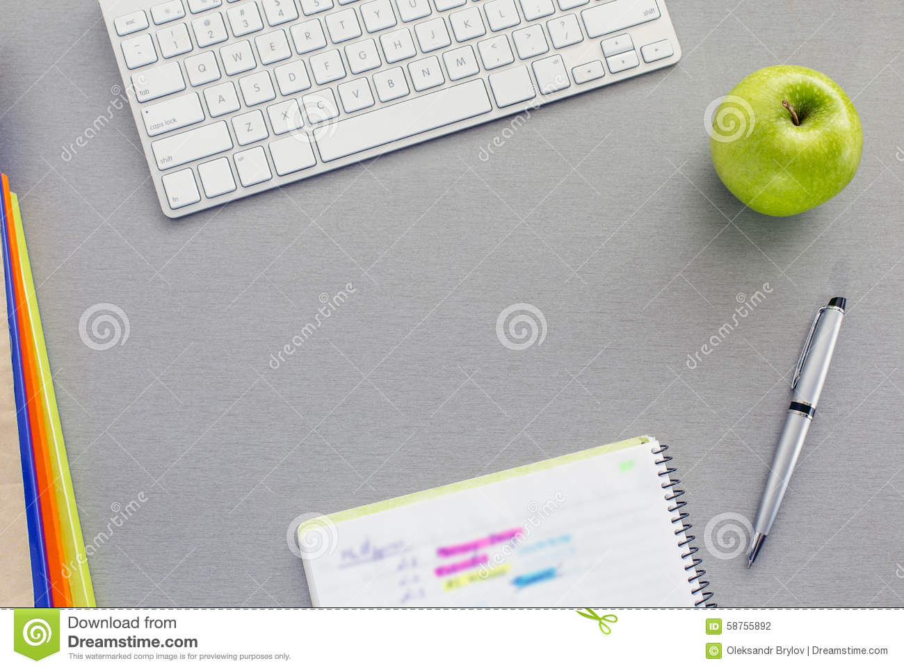 Apple store in shanghai, china. Editorial stock photo image of.