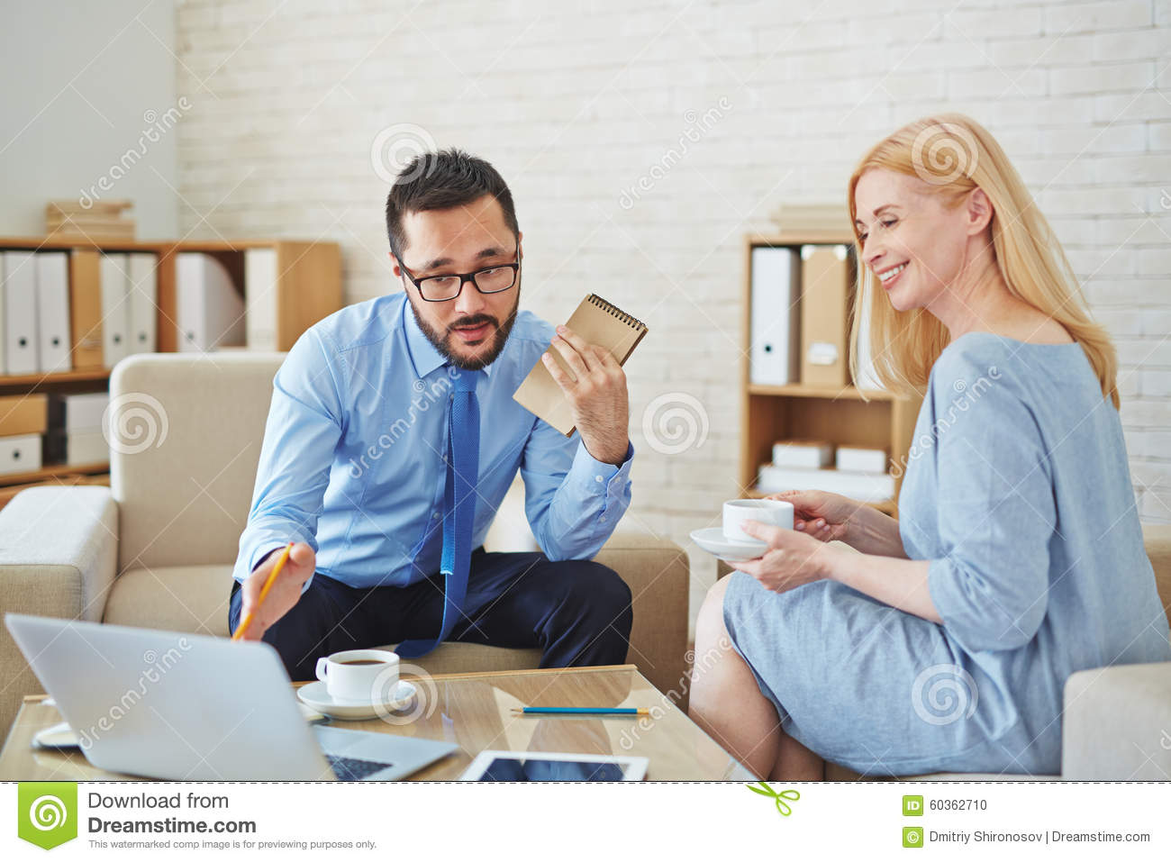a discussion of information in workplace Teamwork is an essential part of workplace success  respectfully in discussion,  carry out assigned tasks, and defer to the leader in the best  this means: you  are willing to share information, experience, and knowledge with the group.
