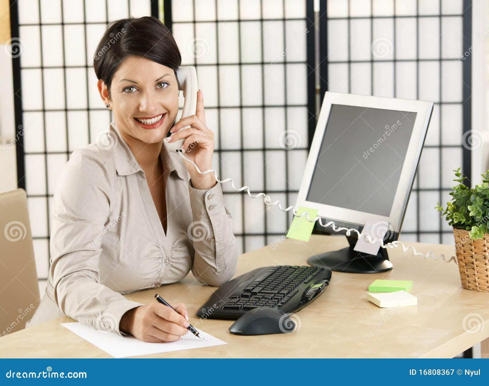 Случай с секретаршей в офисе 25 фотография