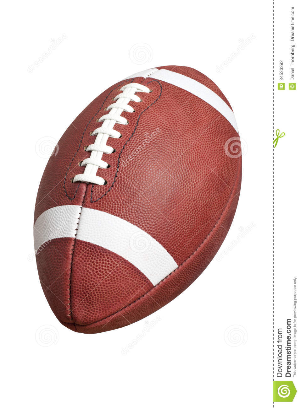 official college football collge football