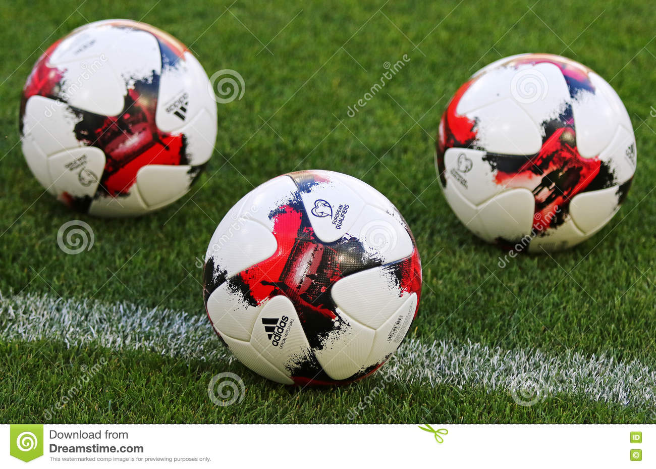 Great Football Ball World Cup 2018 - official-match-balls-fifa-world-cup-kyiv-ukraine-august-qualifying-matches-grass-nsc-olympic-stadium-open-76668822  You Should Have_409958 .jpg