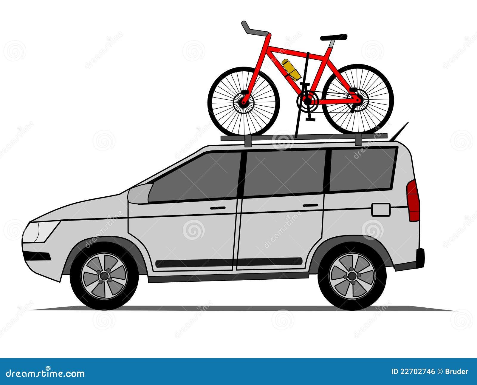 bike rack clip art - photo #30
