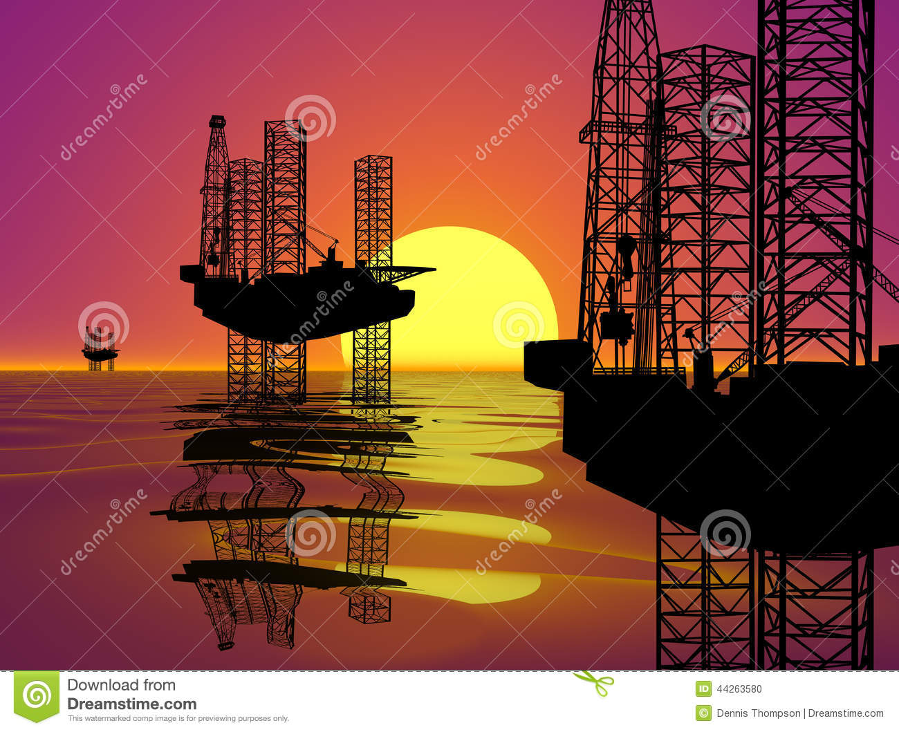 against offshore drilling essay Off-shore oil drilling essay discussion jan 6, 2013 by: emilyl keywords offshore oil drilling opinion persuasive essay tywlsa the most sensible option in this difficult situation is offshore oil drilling a solution with many benefits.