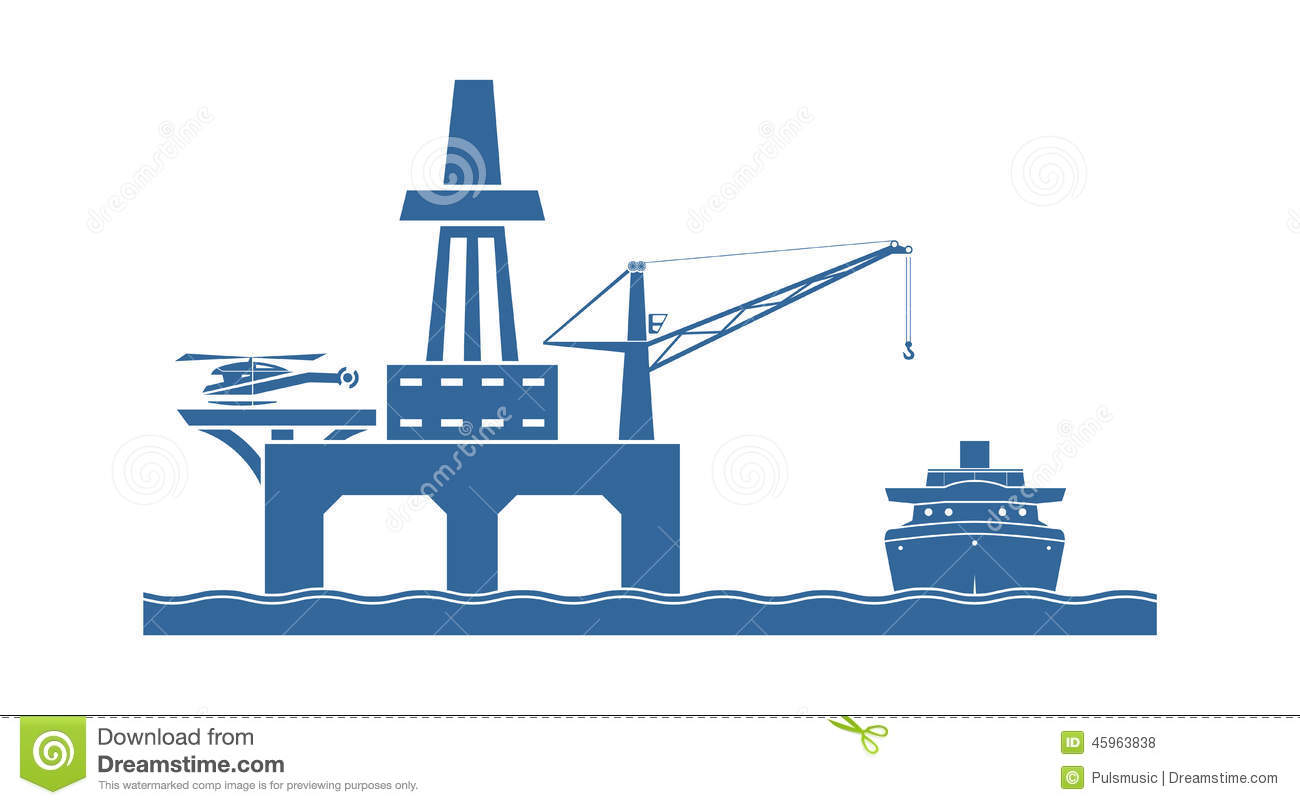 Starting an Oil and Gas Company – Sample Business Plan Template