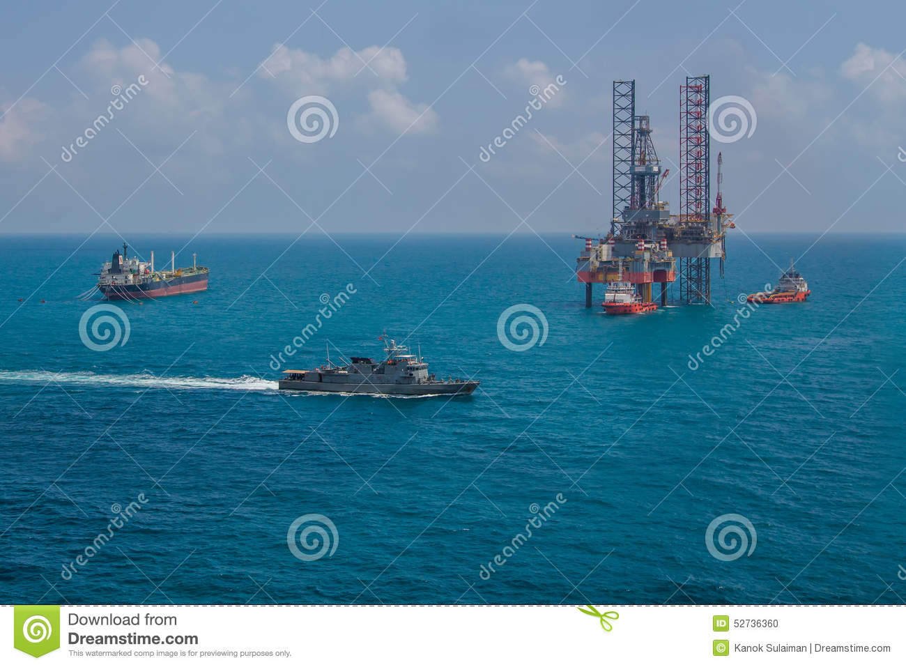 offshore oil drilling thesis Offshore drilling is under serious pressure as low oil prices put oil projects on hold the industry itself is oversupplied with rigs, which obviously does not.