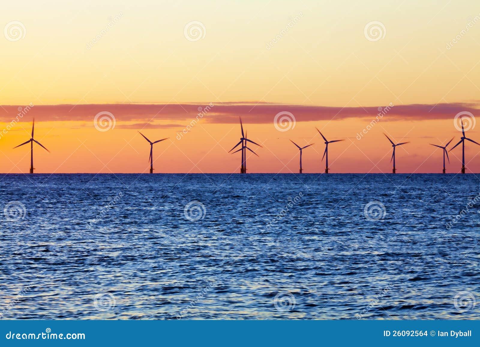 Offshore_wind_farm