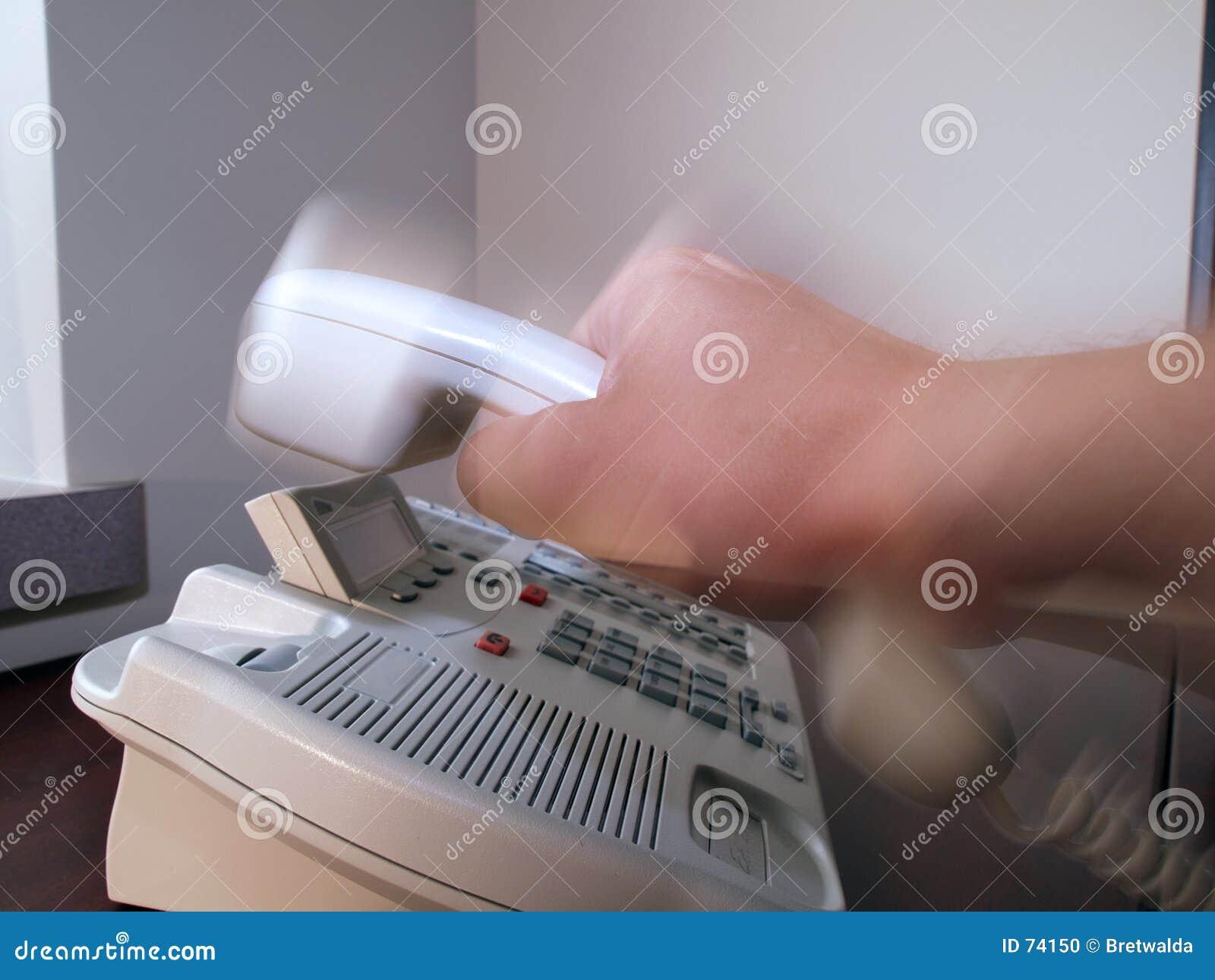 Oficina phone5