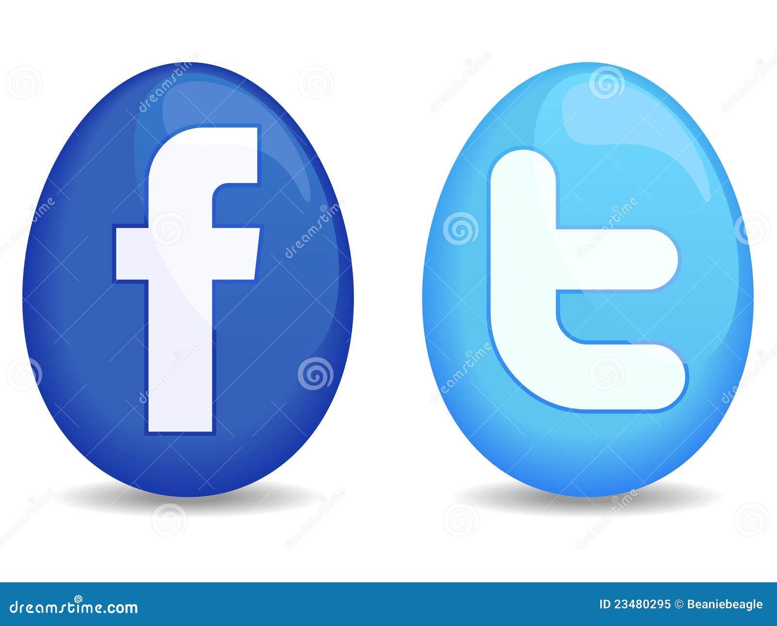 Ogólnospołeczne Easter ikony