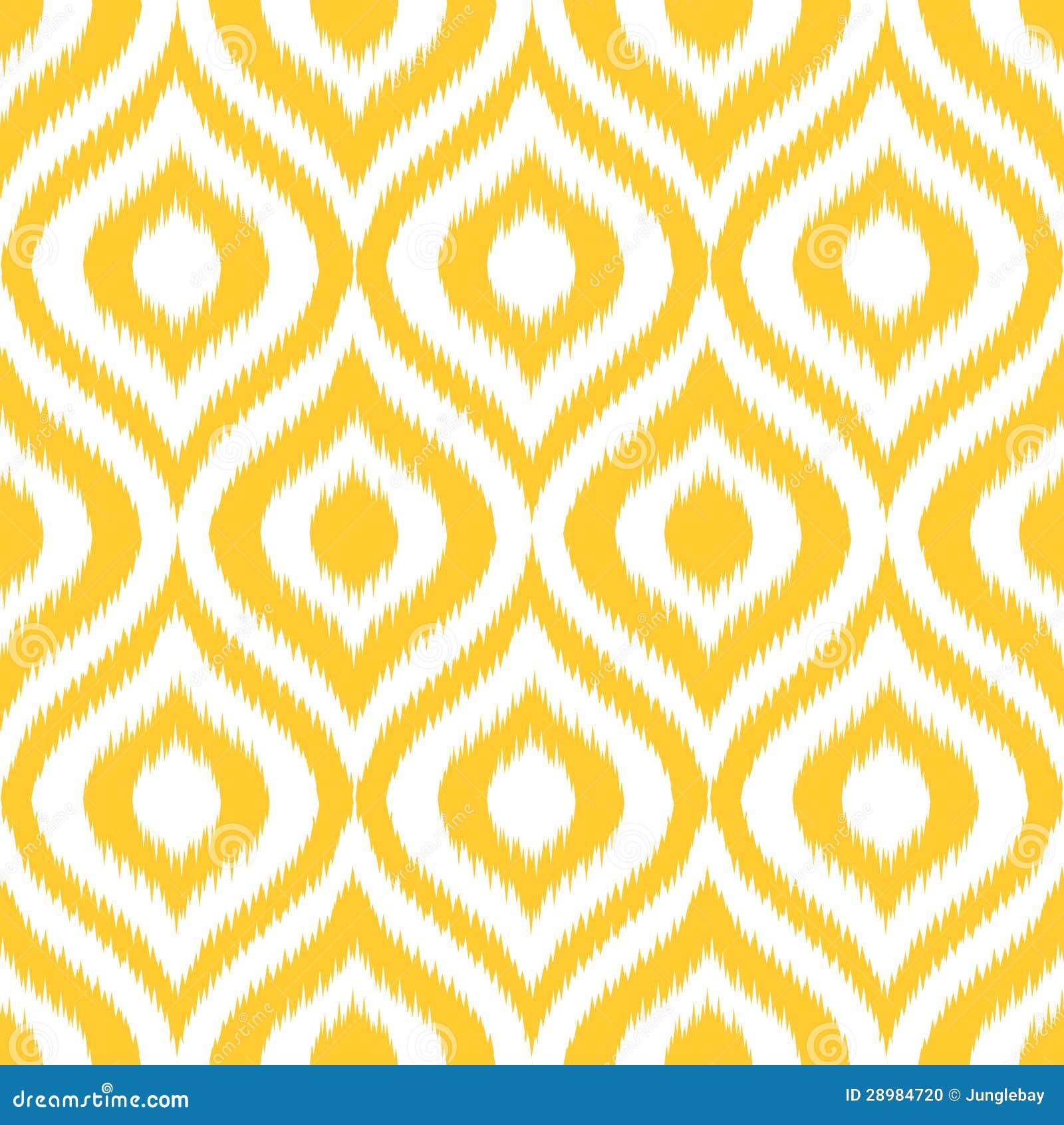 Ogee amarillo