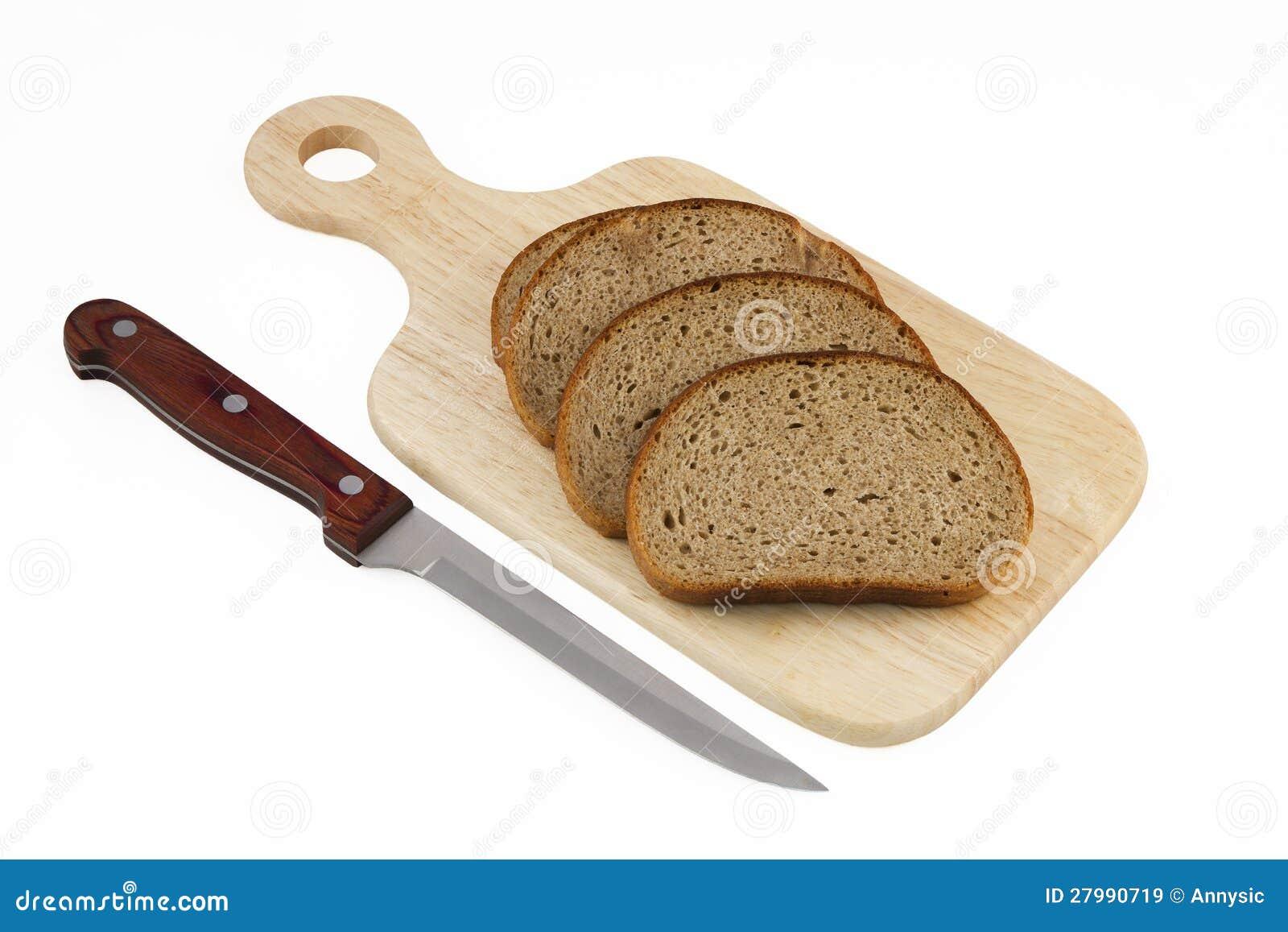 Oggetti per la cucina immagine stock. Immagine di taglio - 27990719