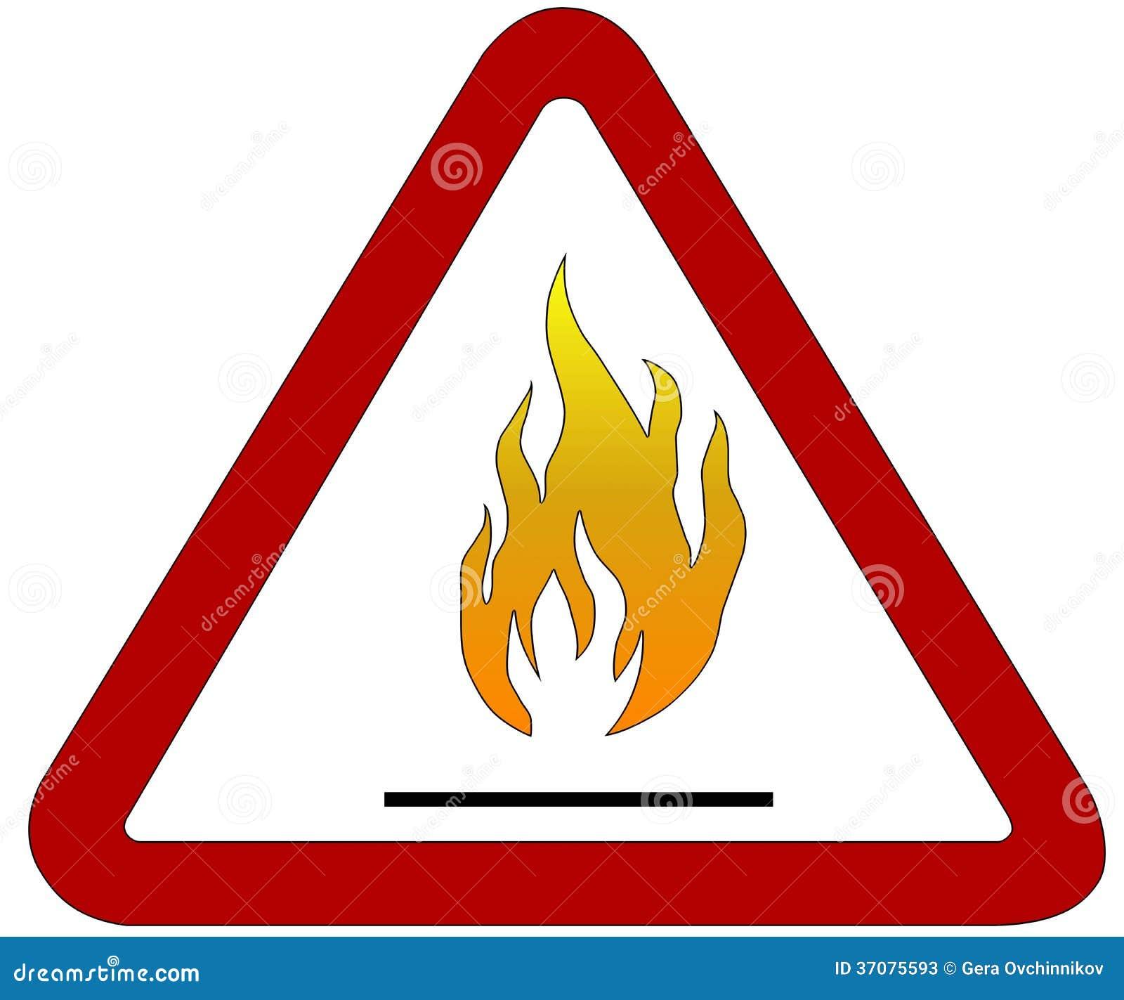 Download Ogień ilustracji. Ilustracja złożonej z niezrównoważenie - 37075593