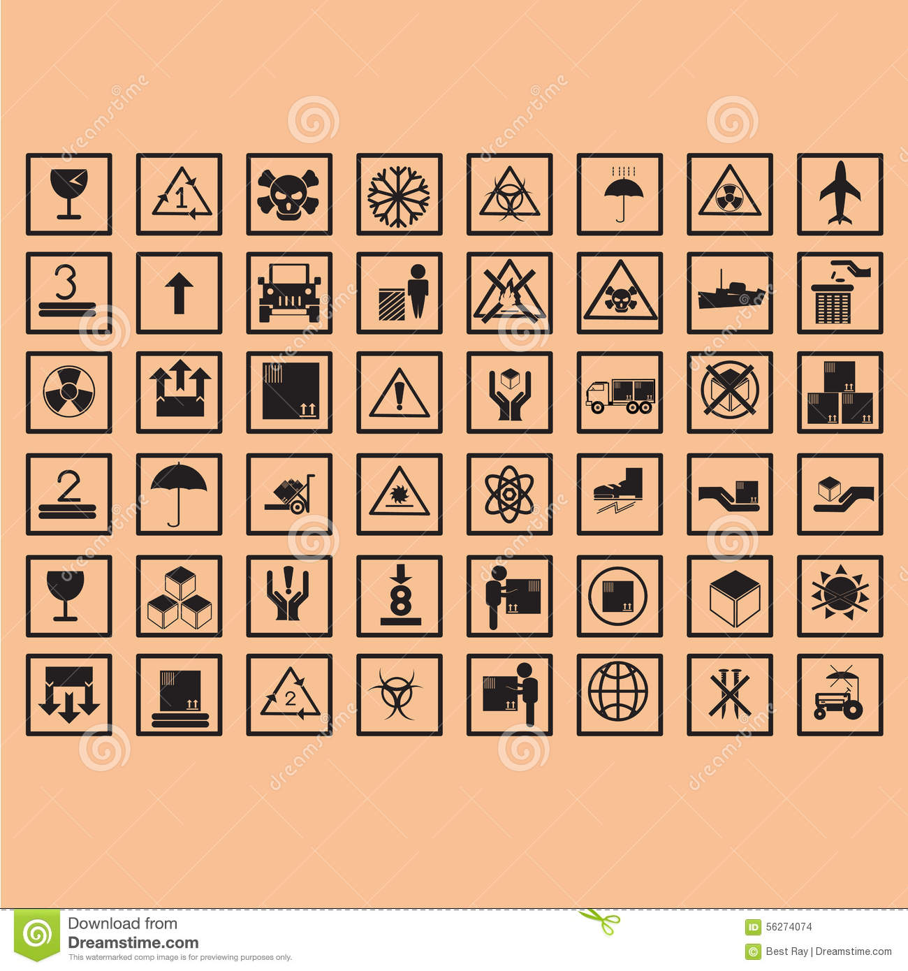 T12376 Attention A Lire Svp further Warning Icon likewise Caution danger exclamation fire flame flameable flammable hazard materials problem protection risk safe safety warning icon furthermore Warning Icon as well Warnzeichen 518277. on caution and warning icons