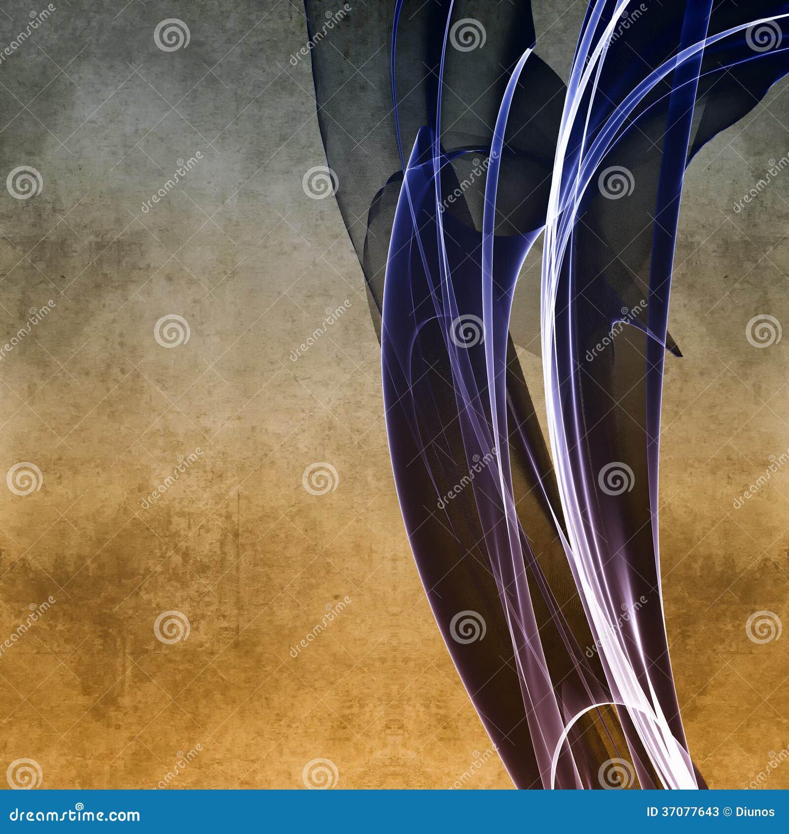 Download Ognisko obraz stock. Obraz złożonej z magiczny, ognisko - 37077643