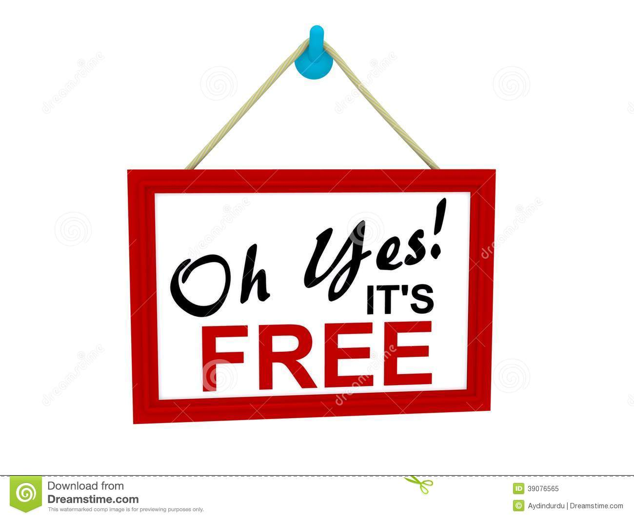 Oh Yes Free Stock Illustrations 3 Oh Yes Free Stock Illustrations Vectors Clipart Dreamstime