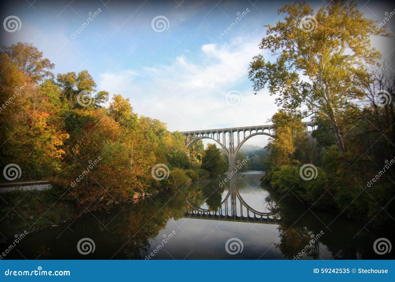 Download Ohio al aire libre imagen de archivo. Imagen de north - 59242535